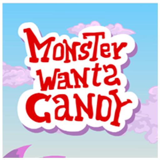 Candytbc