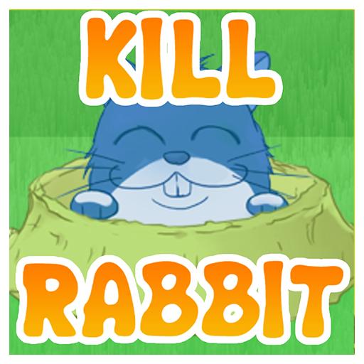 Kill Rabbit