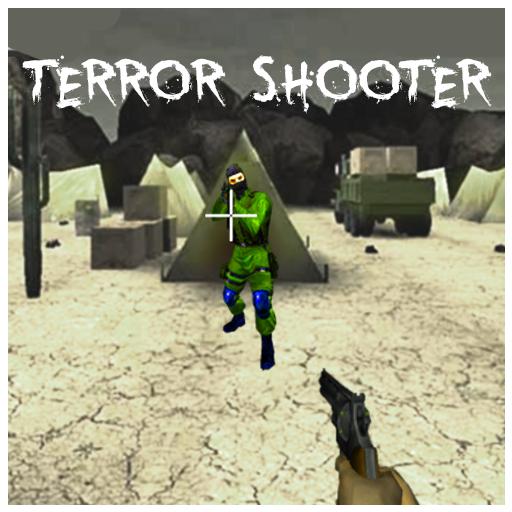 Terror Shooter