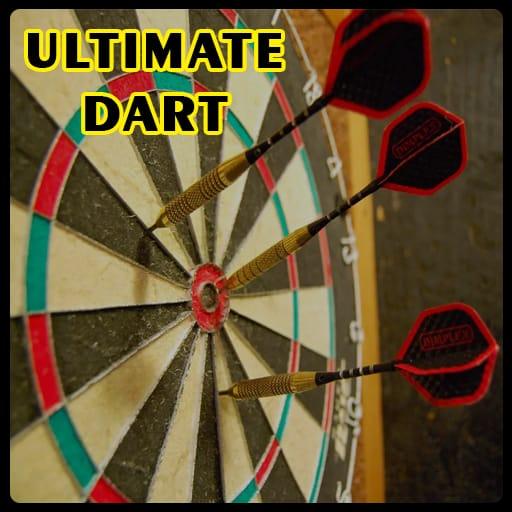 Ultimate Dart