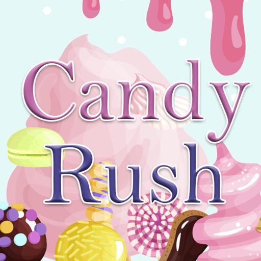 Candy Rush