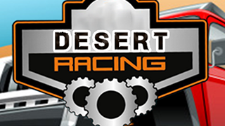 http://mtngames.gogames.run/play/global_data/homebannernew/Desertracing.png