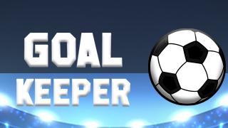 http://mtngames.gogames.run/play/global_data/homebannernew/GoalKeeper.png