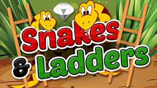 http://mtngames.gogames.run/play/global_data/homebannernew/snakeandladder.png