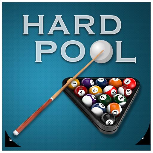 Hard Pool