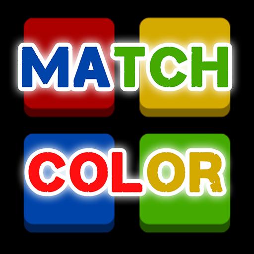 Match Color