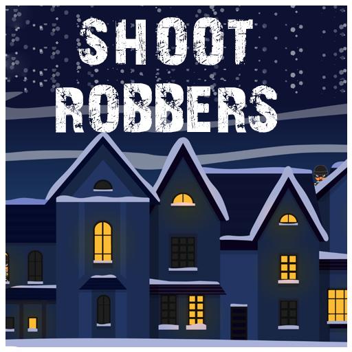 Shootrobbers