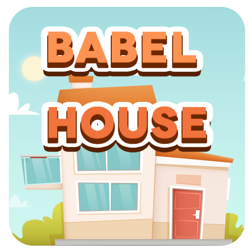 Babel House
